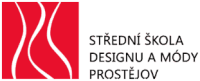 Střední škola designu a módy, Prostějov