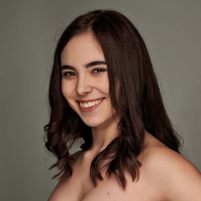 10. Kateřina Pakostová